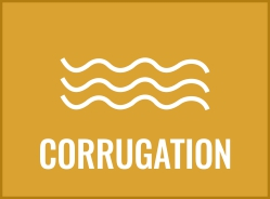 icon-corrugation