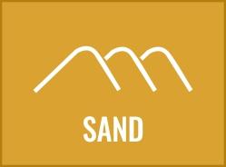 icon-sand