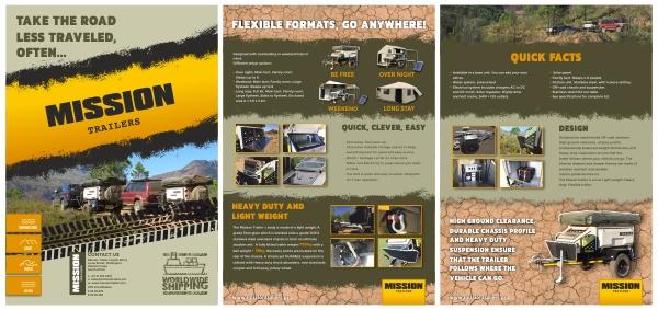 thumbnail-full-brochure