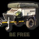 be-free-flex1
