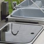 gas-stove-sink
