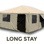 long-stay-flex1
